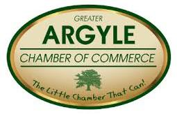 Greater Argyle Chamber of Commerce