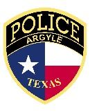 Argyle_Police_Patch