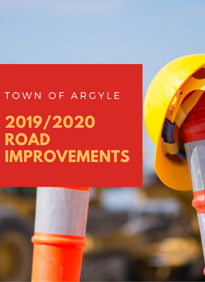 Copy of 2019 road improvements Home Page lg