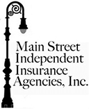main-street-independent-insurance-agencies-inc
