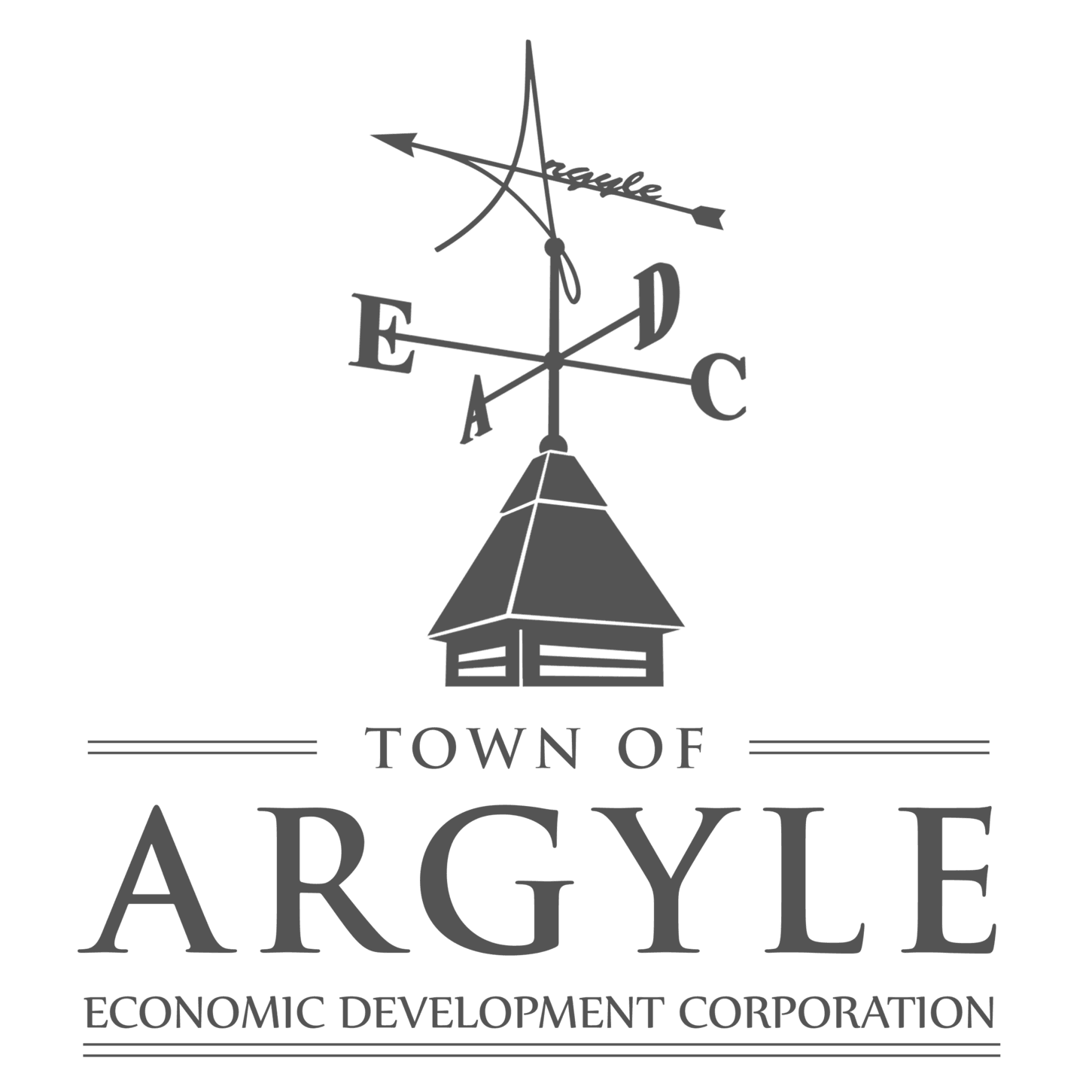 Argyle_logo_Vertical_Transparent